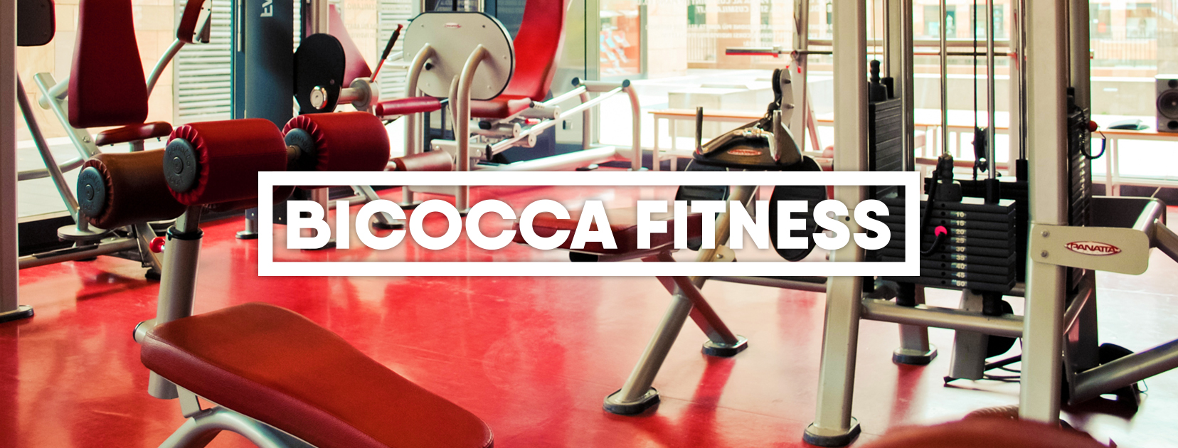 Bicocca Fitness