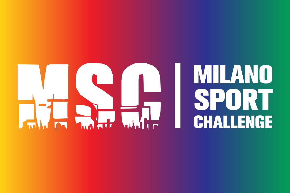 Milano Sport Challenge (MSC) - CUS Milano