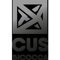 CUS Bicocca