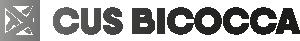 CUS Bicocca - logo mobile