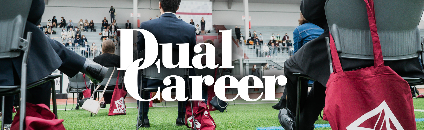 Dual Career • CUS Bicocca